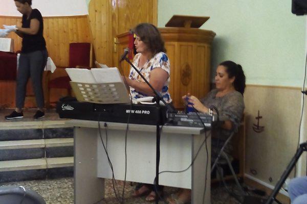 01. Predicación en mimo_180451
