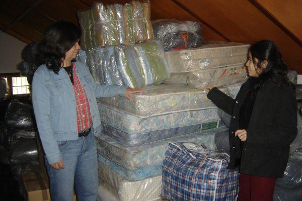 Donación España 087
