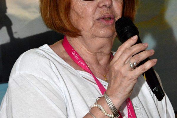 VELADA SABADO (7)